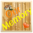 OurMemory