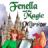 Fenella and the Magic Mirror