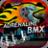 Adrenaline BMX Gold