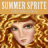 Summer Sprite: Seasons of Fantasy Series