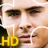 Zac Efron Jigsaw HD