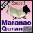 Maranao Quran Free