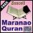 Maranao Quran Free