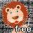 Animals Free