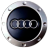Audi Fault Codes