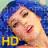 Katy Perry Jigsaw HD Vol.1