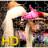 Lady Gaga Jigsaw HD Vol.1