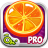 Fruit Crush Mania Pro