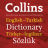 Collins Turkish Dictionary