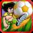 Super Star Soccer!