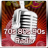 70s80s90s Radio