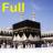 Muslim Home Full