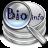 BITooL