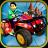 Xtreme Buggy Racing