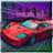Turbo 3D Racer