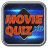 Movie Quiz HD