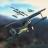 Air Crasher