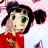 Learn Hiragana with Kugimiya Rie