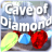 Cave of diamond Lite