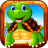 Turtle Adventure World