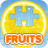 Fruits Jigsaw Puzzle