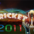 Cricket2011Lite