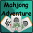 Mahjong Magic