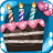 Crazy_Cake_Rush_Android_Free