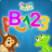 Kids ABC 123