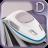 Train Simulator Parking