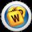 WordBox