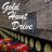 GoldHuntDrive3D