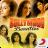 Bollywood Beauties Movie Songs