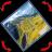 RotatePuzzle