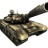 Battle Tank World v1.1