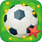 Crazy Football Kick PRO