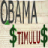 Obama Stimulus
