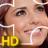 Cheryl Cole Jigsaw HD