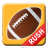 Football Rush Free
