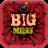 BigMess