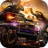 Zombie Highway Killer 3D