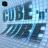Cube'n'Tube