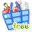 ListOn - Shopping list free