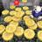 Coin Plunger