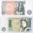 Banknotes Catalog - Allnumis.com