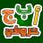 حروفي العربية