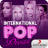 International Pop Divas