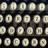 Greek TypeWriter