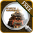 Hidden Object: Mystic Warriors