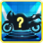 Extreme Moto Bike Quiz World